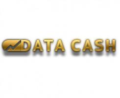 DataCash.jpg
