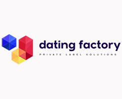 DatingFactory.jpg