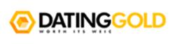DatingGold.png