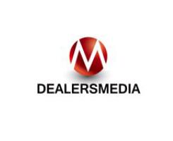 DealersMedia.jpg
