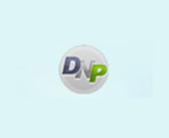 DirectNetPartners.png