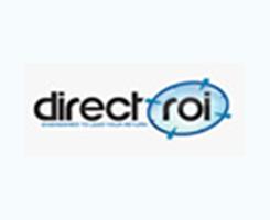 DirectROi.png
