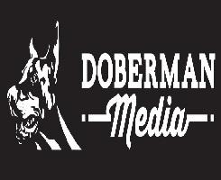 DobermanMedia.jpg