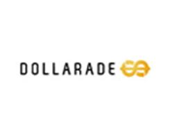 Dollarade.png