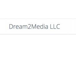 DreamMediaLLC.jpg