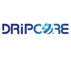 DripcoreTechnology.png