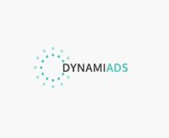 DynamiAds.jpg