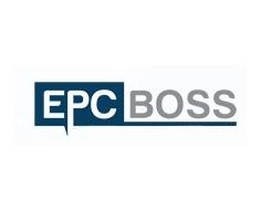 EPCBoss.jpg