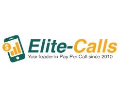 Elite-Calls