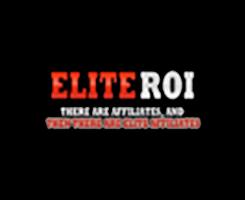 EliteROI.png
