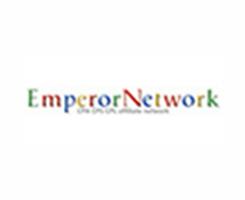 EmperorNetwork.png