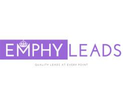 EmphyLeads.jpg