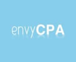 EnvyCPA.png