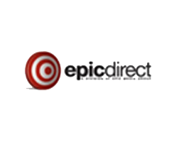 EpicDirectNetwork.png