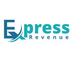 Express Revenue, Inc.