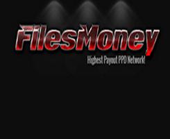 Filesmoney.png