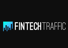 FintechTraffic.png