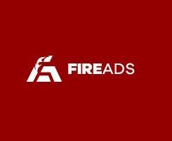 FireAds.jpg