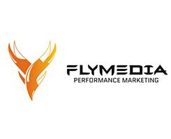 FlyMedia.png