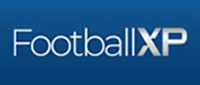 FootballXP.jpg