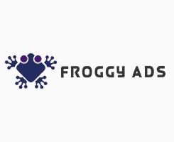 FroggyAds.jpg