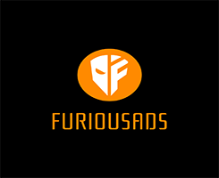 FuriousAdsLimited.png