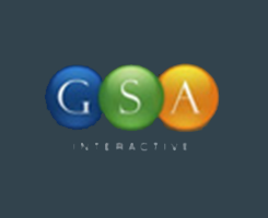 GSAInteractive.png