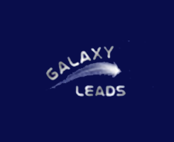 GalaxyLeads.png