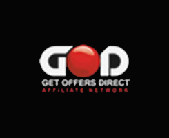 GetOffersDirect.png