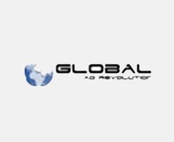 GlobalAdRevolution.png