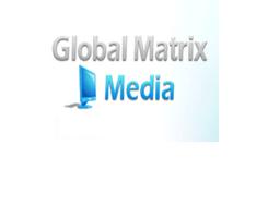 GlobalMatrixMedia.png