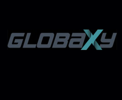 Globaxy.png