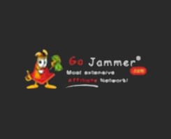 GoJammer.png