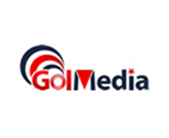 GolMedia.png