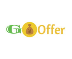 GoldOffer.jpg