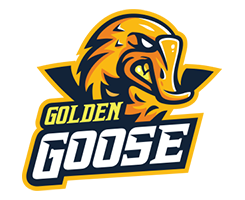 GoldenGoose.png
