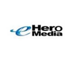 Heroemedia.png