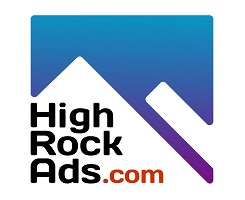 HighRockAds.jpg