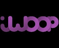 IWoopLTD.png