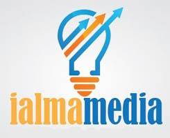 IalmaMedia.jpg
