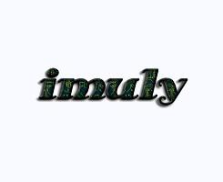 Imuly.jpg