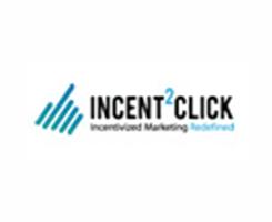 IncentClick.png