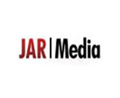 JARMedia.png