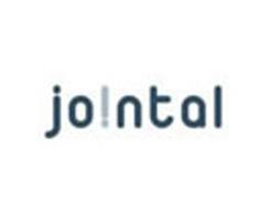 Jointal.png