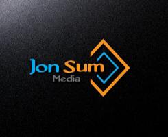JonSumMedia.jpg