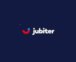 Jubiter.jpg