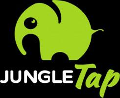 Jungletap.jpg