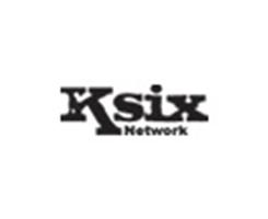 KSix.png