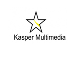 Kasper Multimedia