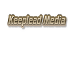 Keepleadmedia.png